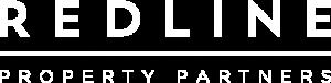 redline property logo