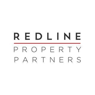 redline_property_partners